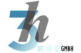 5_3h_logo